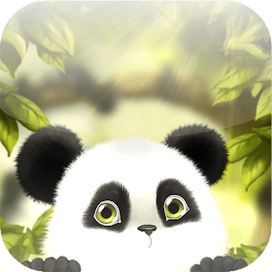 Panda Chub Live Wallpaper - Android Apps on Google Play