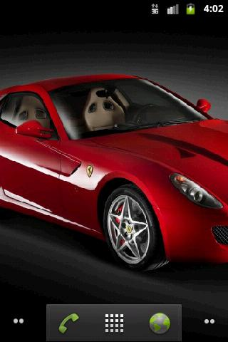 Download Ferrari Car Live Wallpaper Google Play softwares - aYKkvo4bVqkJ | mobile9