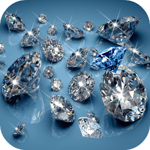Download Diamond Live Wallpapers Google Play softwares - aa3uK1uC0exk | mobile9