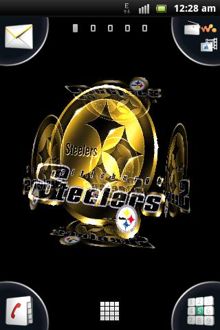 100+ Top Free Apps for Pittsburgh Steelers (android)   AppCrawlr