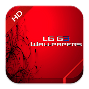 Download LG G3 Wallpapers 1.0 APK for Android