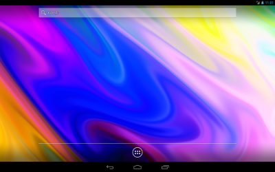 Color Mixer Live Wallpaper – Aplicações Android no Google Play