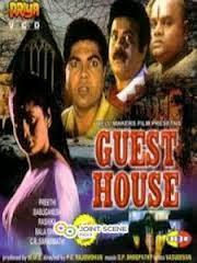 hindi horror movies