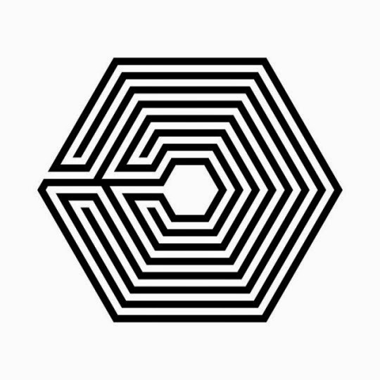 [K2Ost] EXO (엑소) Overdose (중독) free download korean song kpop kdrama ost lyric 320 kbps