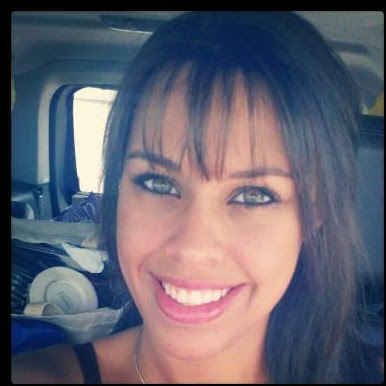 Krystal Wilson - Address, Phone Number, Public Records   Radaris