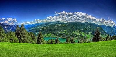 World Of Nature Facebook | Best Free HD Wallpaper