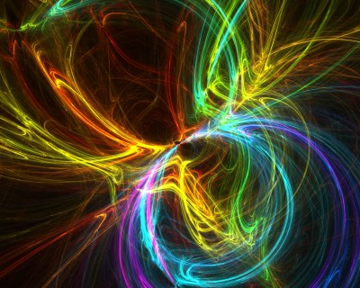 Cool and Beautiful Abstract Wallpapers | International Pictures