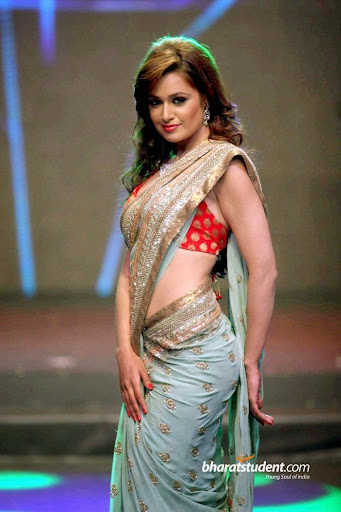 50 Best Yuvika Chaudhary Wallpapers And Pics