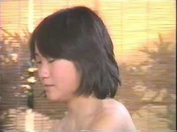 yukikax imagesize:352x262 13