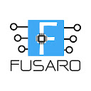 Mike Fusaro