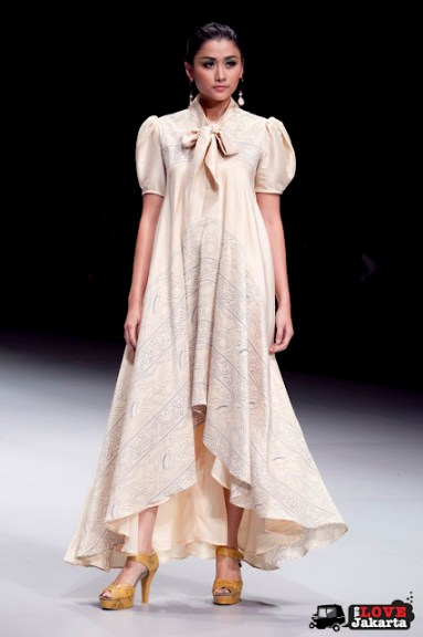 Afif Syakur _Cakrawala_Indonesia Fashion Week 2013_JCC Senayan_Jakarta