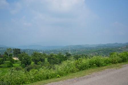 Udhampur, Jammu & Kashmir