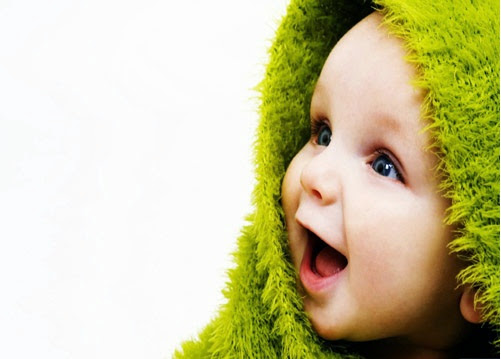 Baby Wallpapers