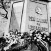 nieistniejący pomnik pierwszowojenny na Skolwinie
