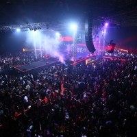 5 Reasons Why You Won't Want To Miss Out On Hennessy Artistry 2013 In Penang