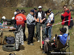 2013-04-13 - Bathory Cup - Czachtice