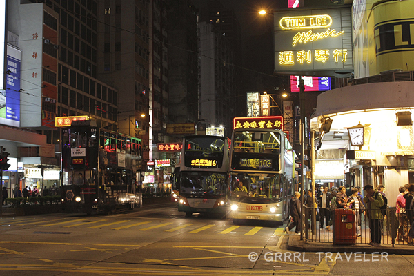 double decker buses hong kong, double deck bus in hong kong, transportation in hong kong, hong kong city images, hong kong at night, hong kong city images, hong kong sightseeing, travel tips for hong kong, top attractions in hong kong,  top international cities in the world, top cities to visit in Asia