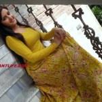 Pori Moni: Dhallywood Actress And Model Photos