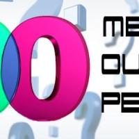 As 500 Melhores ou Piores Perguntas