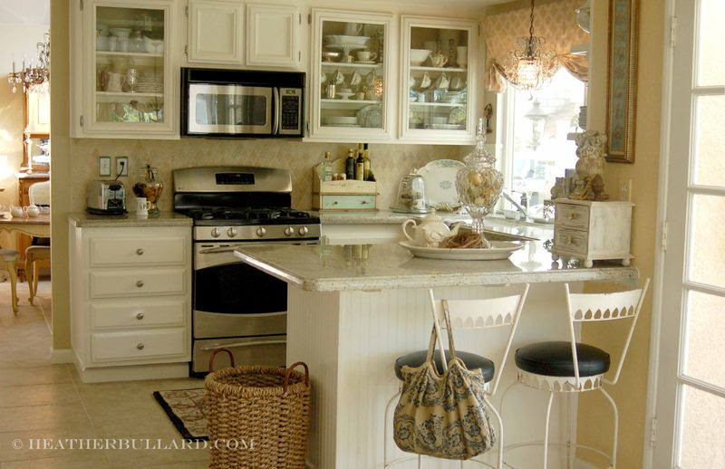Beautiful Kitchen Design Layout Ideas For Small Kitchens 3 Designs Decorating