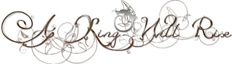 a-king-will-rise-banner