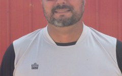 Linganore soccer has new coach at the helm