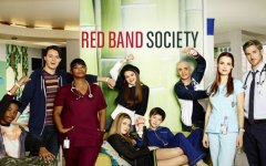 Red Band Society: Tragedy, teens, and trust are popular topics