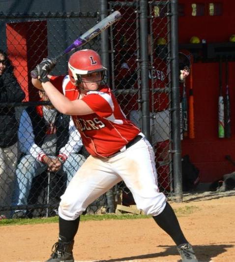 Varsity softball wraps up season with a tough state semi-final loss: Photo of the Day 5/20/15