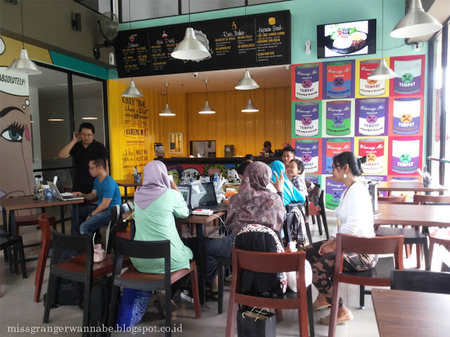 kopdar-blogger-di-waroeng-mee-bsd