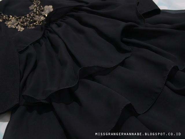 lbd-dress-3