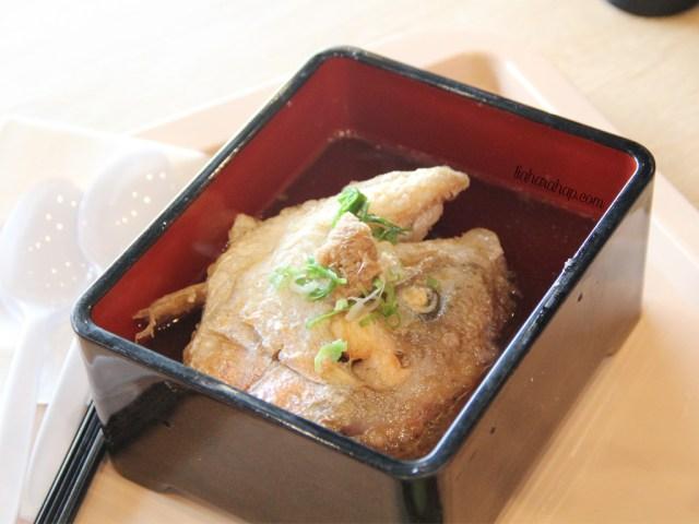 aeon-mall-food-culture-kepala-ikan