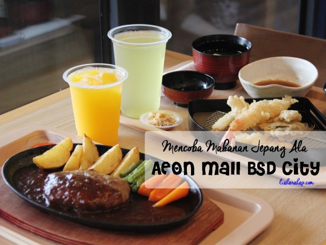 food-culture-aeon-mall-bsd