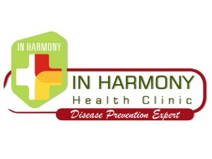 in-harmony-health-clinic