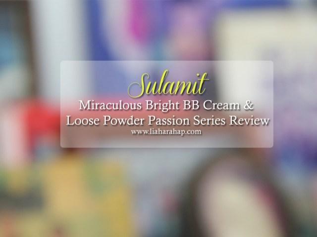 sulamit-cosmetics-loose-powder-bb-cream