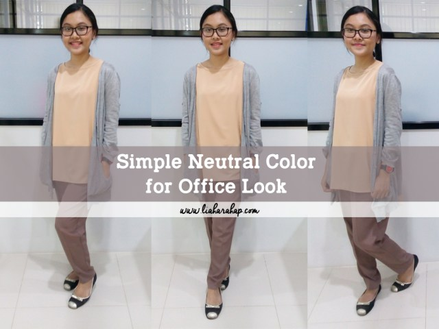 office-look-simple-neutral-color