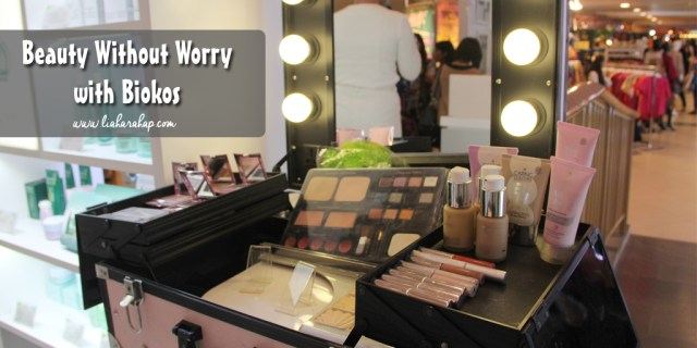 beauty-without-worry-biokos-jfff2016
