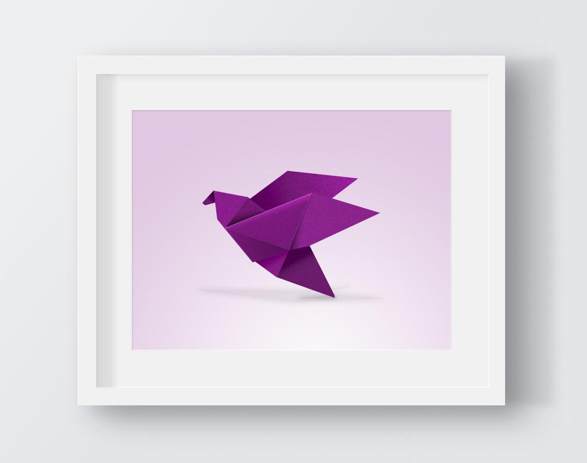 Origami_004-dove