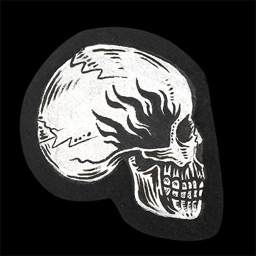 skull patch 2 web thumb