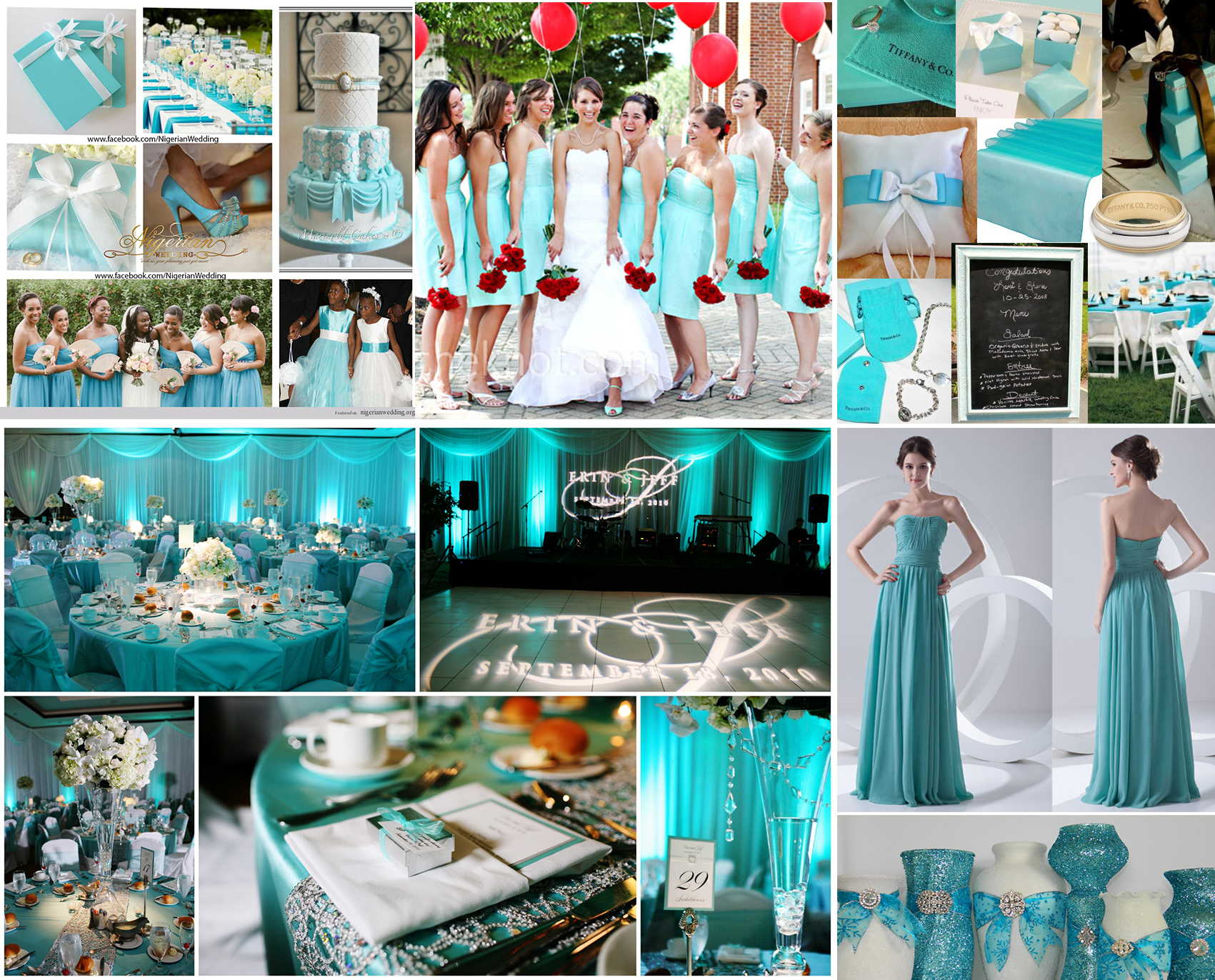 the tiffany blue theme wedding ideas tiffany blue wedding invitations Here are some more cheap tiffany blue wedding invitations from www happyinvitation com