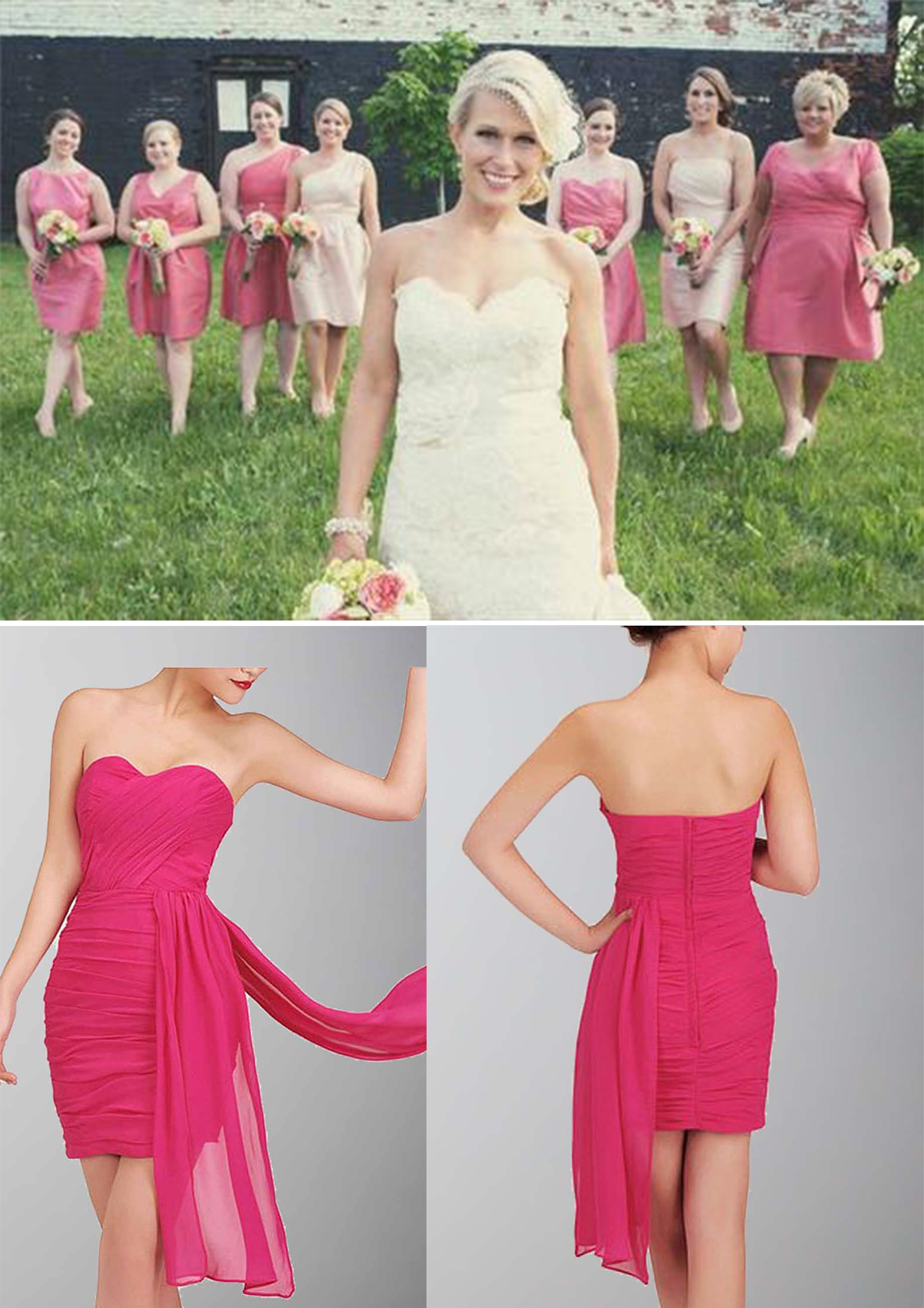 best shabby chic wedding inspirations country chic wedding dresses shabby chic rose bridesmaid dress UK