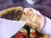 Libanees ontbijt