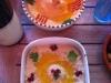 Hummus & Baba Ghannouj