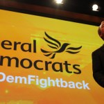 Join the #LibDemFightback