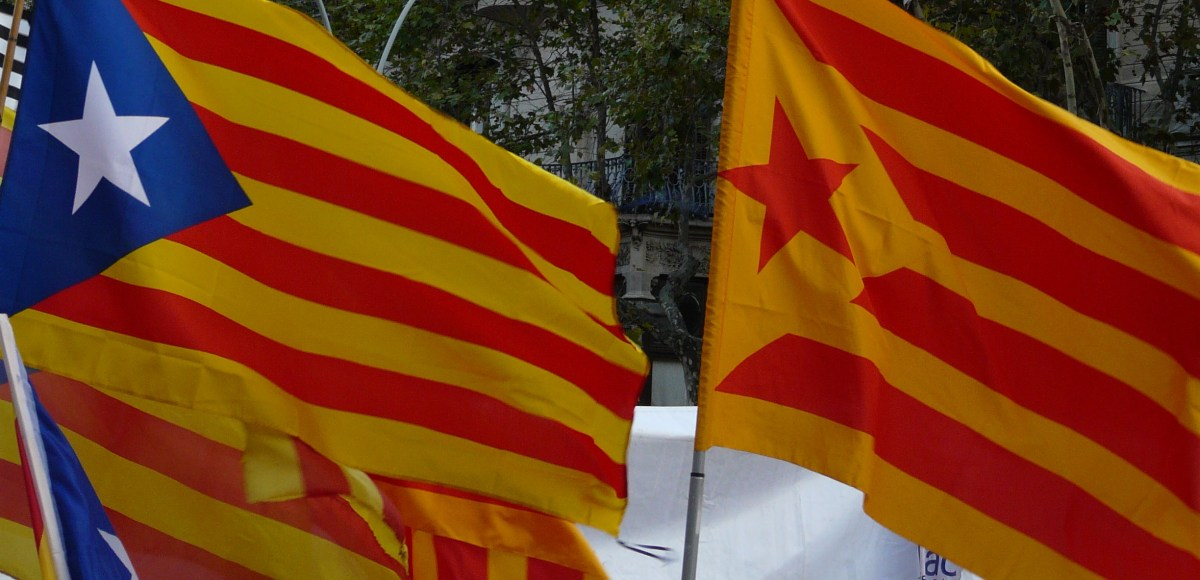 catalan_independence_flags