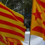 A Letter From Catalonia