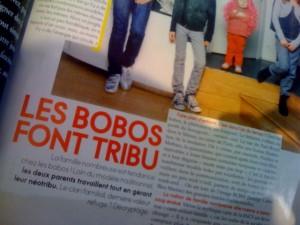 bobos-tribu-elle