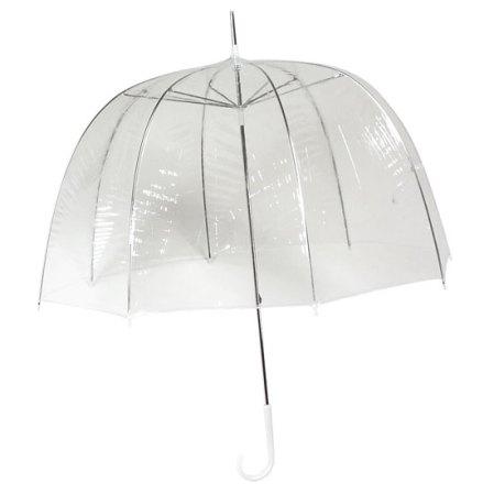 parapluie-cloche1