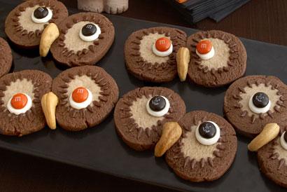 m&ms_cookies