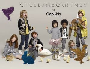 stella-mc-cartney-for-gap