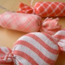 peppermint-garlands1
